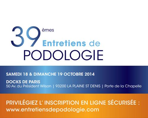 39_entretiens_de_podologie