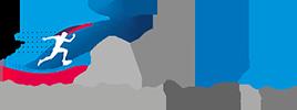 Logo de l'ANPS