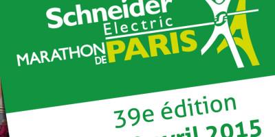 MARATHON_PARIS_2015_LSIT