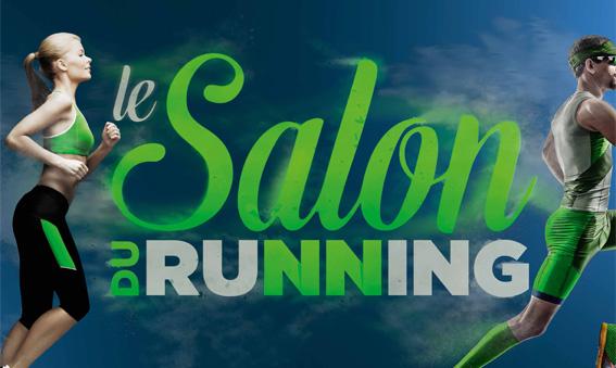 salon_du_running_2015