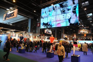 salon_du_running_2015_2