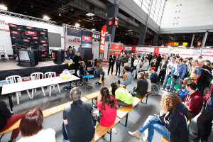 salon_du_running_2015_3